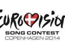 Schimbari in regulamentul Eurovision - Devine, in sfarsit, un concurs corect?