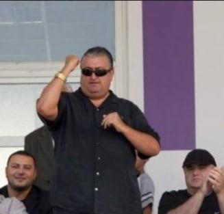Schimbari la Rapid: Clubul va avea un patron surpriza