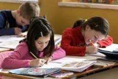 Schimbari la echivalarea studiilor copiilor reintorsi in tara