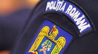 Schimbari la sefia IPJ Ilfov, dupa ce Stroe a fost acuzat ca schimba oamenii PNL cu cei ai PSD