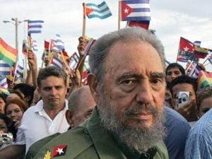 Schimbari majore in Cuba: Castro accepta masuri economice radicale