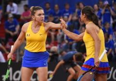 Schimbari majore in Fed Cup: ITF a anuntat ce se intampla cu echipa Romaniei