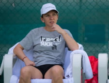 Schimbari majore in clasamentul WTA: Cum arata noul top 10 dupa surprizele de marti de la Dubai