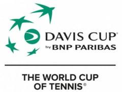 Schimbari majore in formatul Cupei Davis