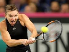 Schimbari majore in tenis - anuntul facut de noul sef al Federatiei Internationale