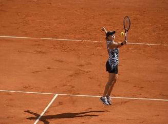 Schimbari majore in tenisul feminin: Regulile noi stabilite de WTA