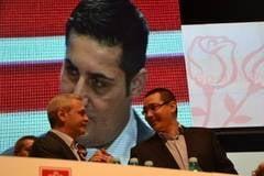 Schimbari majore la varful PSD: Penalii nu pot ocupa functii politice. Urmeaza demisia lui Dragnea?