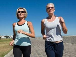 Schimbari mici in dieta, care te pot ajuta sa previi diabetul