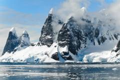 Schimbarile climatice ar putea duce la disparitia vietii pe Pamant