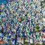 Schimbarile climatice si efectele cresterii populatiei asupra Pamantului in urmatorii 25 de ani