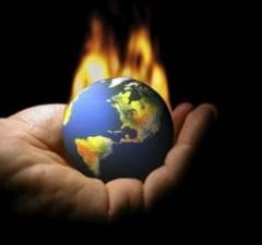 Климат нашей планеты зависит от галактических циклов
