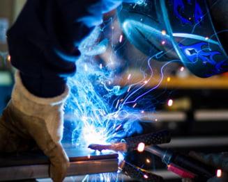 Schimbarile de pe piata muncii in 2021. Care vor fi cele mai cautate competente de catre angajatori