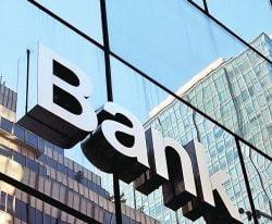 Schimbul de date bancare dintre UE si SUA va fi revizuit