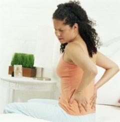 Sciatica, simptome si tratament - Ce spune medicul