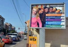 Scoala pentru profi: Universitatea din Oradea ofera specializari pe care nu le vor nici tinerii, nici angajatorii