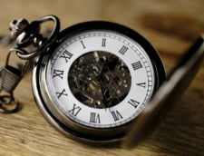 Scolile britanice renunta la ceasurile de tip analog, pentru ca elevii nu pot citi ora in mod corect