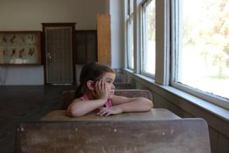 """Scolile din Bucuresti raman in scenariul rosu: """"Cred ca e clar pentru toata lumea ca luni o sa se voteze prelungirea functionarii scolilor online"""""""