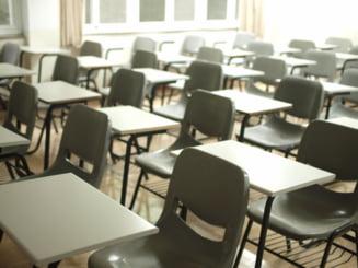 Scolile din Covasna intra in scenariul galben. Orasul a depasit rata de infectare cu Covid-19 de 1 la mia de locuitori