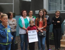 Scolile romanesti din Ucraina, sub semnul intrebarii