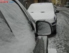 Scolile si gradinitele sunt inchise vineri, in Bucuresti. Unde pot fi dusi copiii care nu au cu cine sa ramana acasa