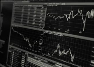 Scope Ratings: Rectificarile bugetare ar putea duce la revizuirea ratingului suveran al Romaniei