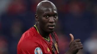 Scor de neprezentare la Euro 2020: Belgia a spulberat Rusia la ea acasa. Golurile au fost dedicate danezului Eriksen