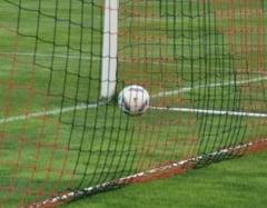 Scoruri astronomice in etapa a IV-a din Liga a IV- a la fotbal