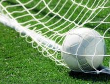 Scoruri de curtea scolii in Liga a 2-a: Avem un nou lider