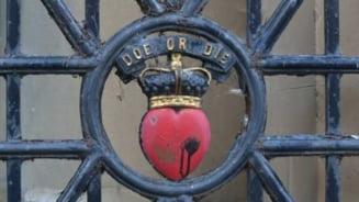 Scotia, ultima reduta a Imperiului Britanic: Ce mize are jocul independentei