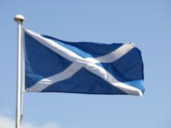 Scotia vrea referendum de independenta. Poate sa ramana in UE? Dar in NATO?