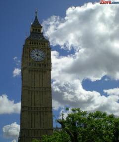 Scotland Yard, in alerta: Statul Islamic pregateste un atac enorm si spectaculos