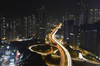 Scretarul de stat american Mike Pompeo a cerut legeri legislative ''libere si corecte'' la Hong Kong