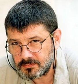 Scriitori romani alaturi de Orhan Pamuk, intr-o antologie publicata in Ungaria