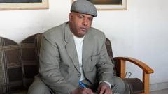 Scriitorul Alaa Mashzoub a fost asasinat. Asupra lui s-au tras 13 gloante