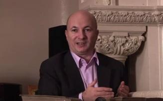 Scrisoare de la un lider PSD pentru Basescu: Esti ultima persoana ce poate vorbi de drepturile omului