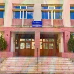 Scrisoare deschisa a colectivului cadrelor didactice de la Scoala Gimnaziala ,,Academician Marin Voiculescu'' Giurgiu, in urma decesului elevei de 13 ani