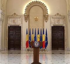 Scrisoare deschisa adresata candidatilor la presedintia Romaniei
