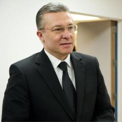 Scrisoare deschisa adresata domnului Jean-Claude Juncker, presedinte al Comisiei Europene