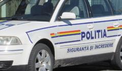 """Scrisoare deschisa catre Politia si SMURD Roman: """"Am speranta ca viitorul nu e chiar asa de sumbru"""""""