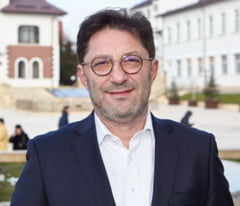 Scrisoare deschisa catre primarul MEU interimar, Dragos Chitic