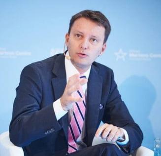 Scrisoare deschisa trimisa in Polonia: Romania nu e harababura, Basescu nu e prorus