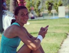 Scrisoare fara precedent in lumea tenisului: Peste 600 de jucatori cer masuri urgente din partea Federatiei Internationale