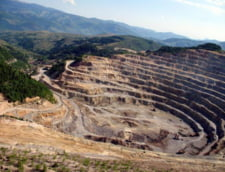 Scrisoarea Roman Copper: Respectam orice conditie a Romaniei in privatizarea Cupru Min