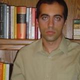 Scrisoarea unui cercetator roman din SUA: Orice dorinta de a ma reintoarce s-a spulberat!