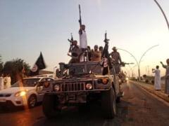 Scrisoarea unui irakian: Iata cum poate fi infrant Statul Islamic