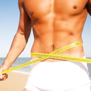 Sculpteaza-ti un abdomen perfect