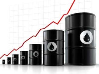 Scumpirea carburantilor din Romania - analiza Noble Securities