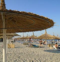 Scumpiri in serie pe litoralul romanesc de la 1 iulie, cu procente estimate intre 15-20%. Cat ajunge o noapte la un hotel de 3 stele