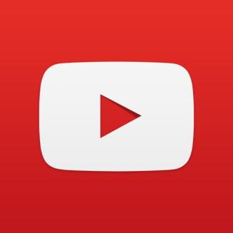 scurtaturi pentru youtube care ar putea schimba modul in care