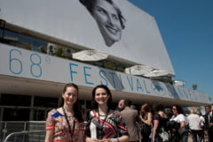 """Scurtmetrajul educativ pentru copii """"Masina de facut teme"""" a fost selectat la Cannes"""